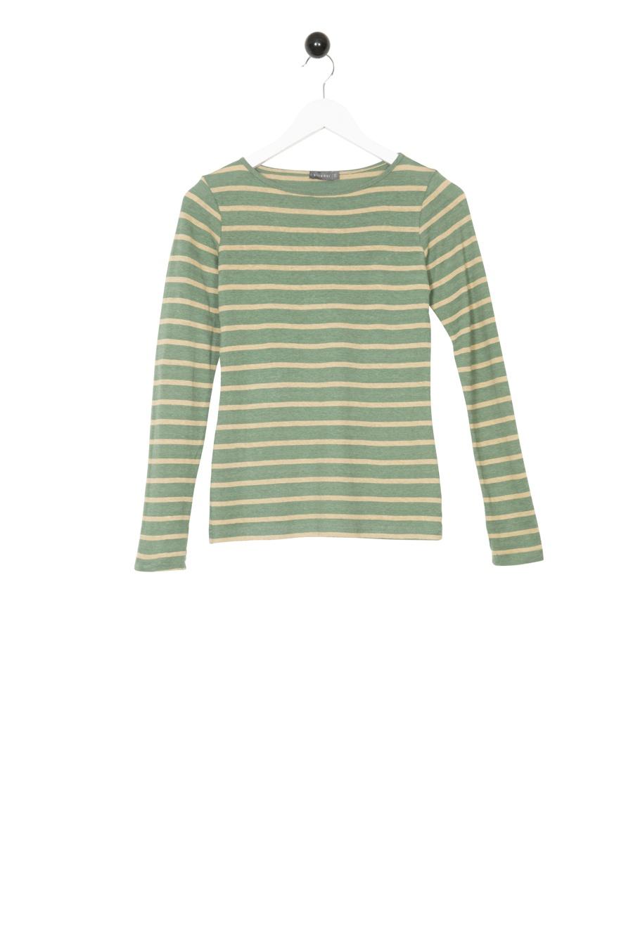 Return Öja Sweater