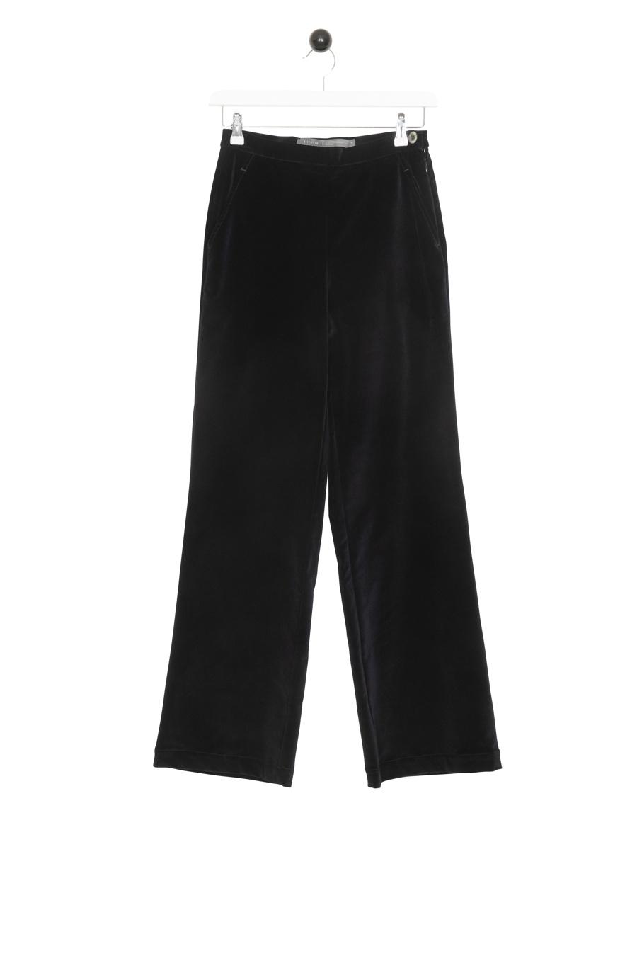 Return Shian Trousers W