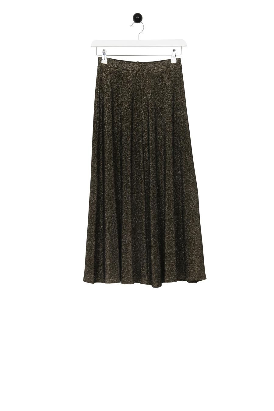 Return Vomb Skirt