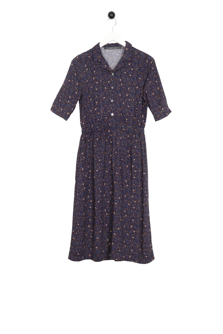 Simris Dress