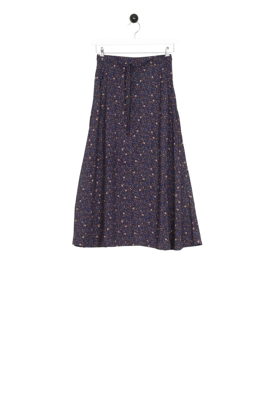 Simris Skirt