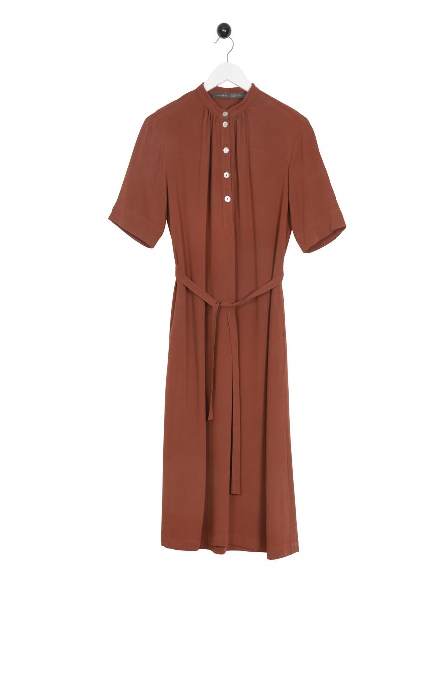 Skillinge Dress