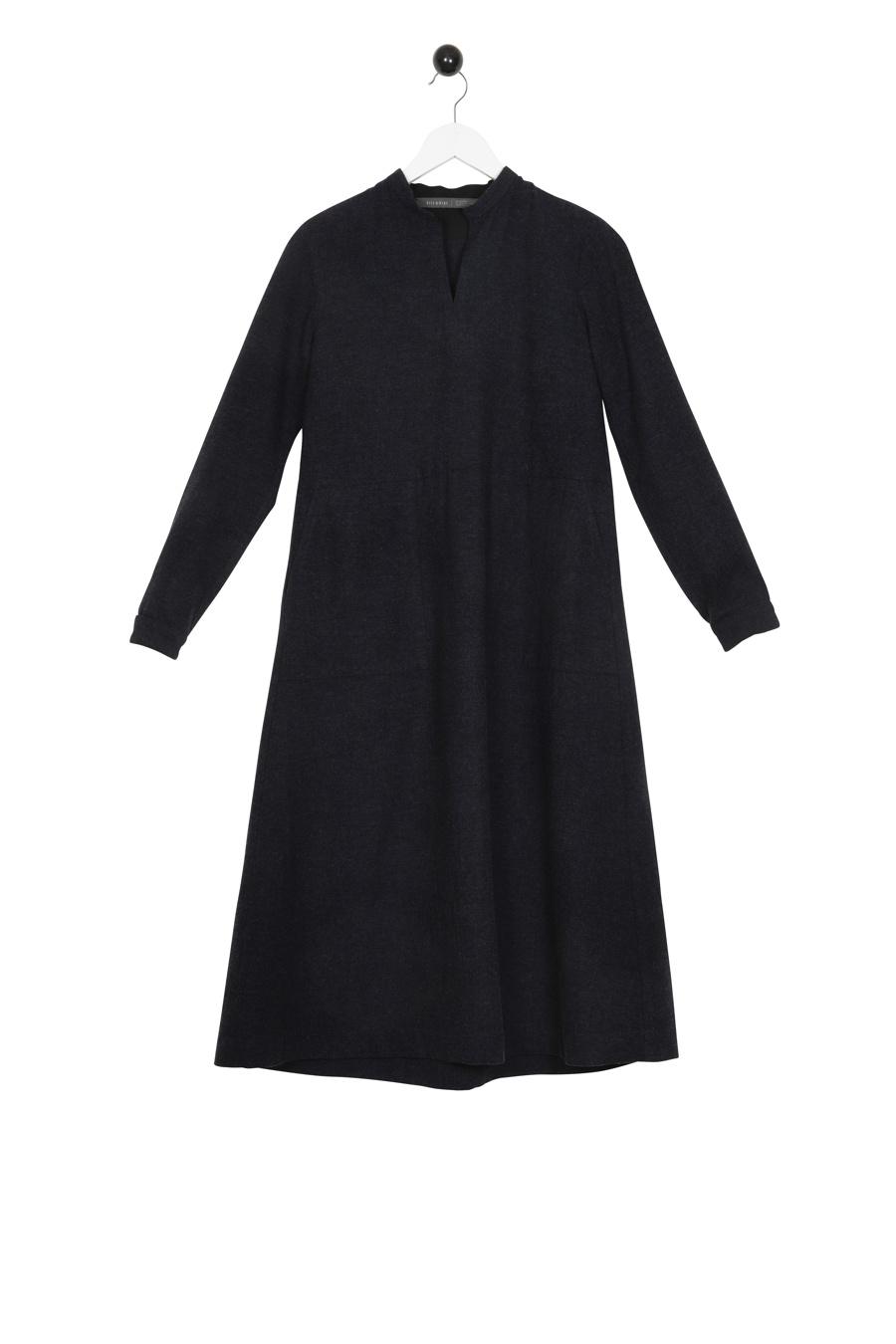 Vik Dress