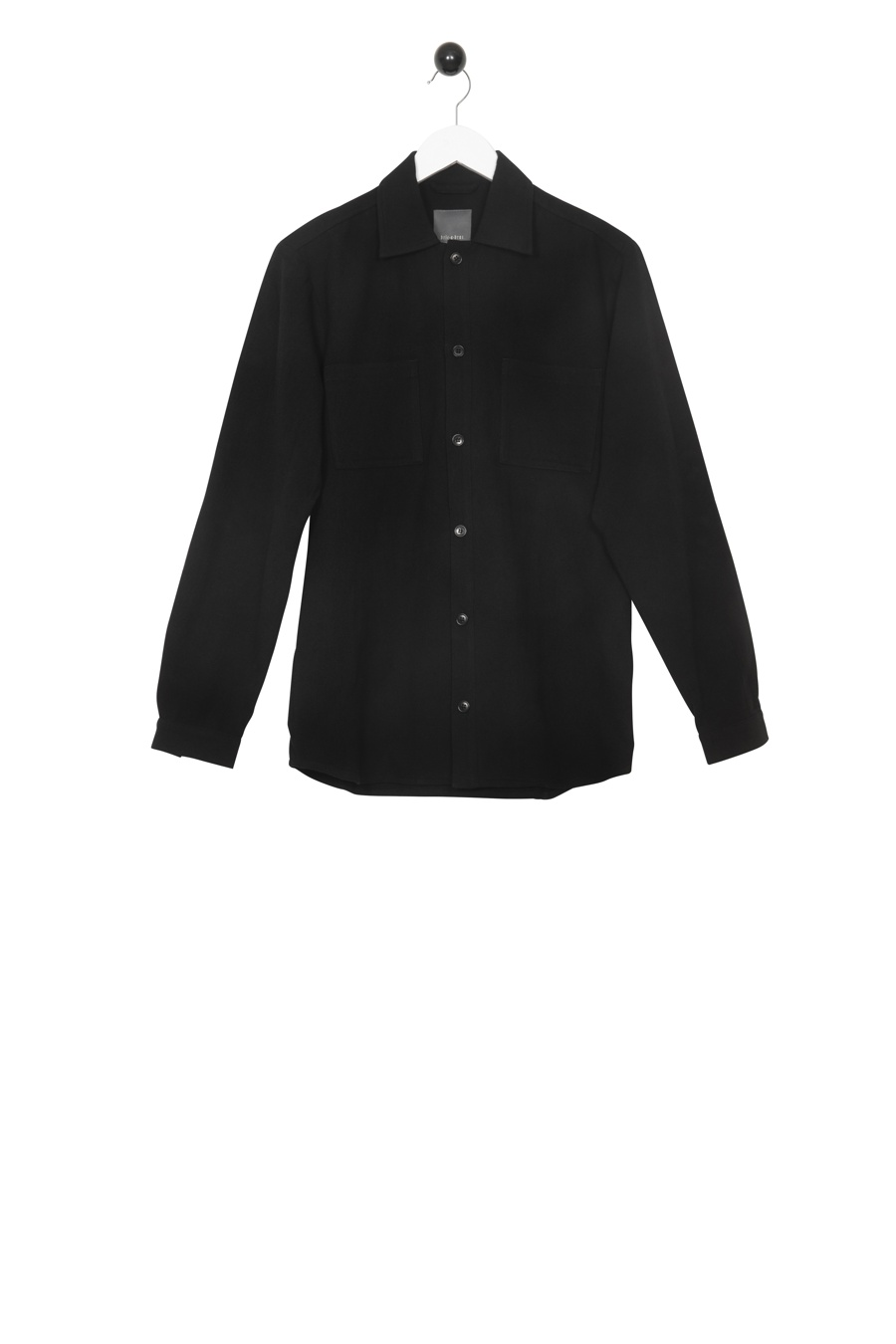 Vik Shirt