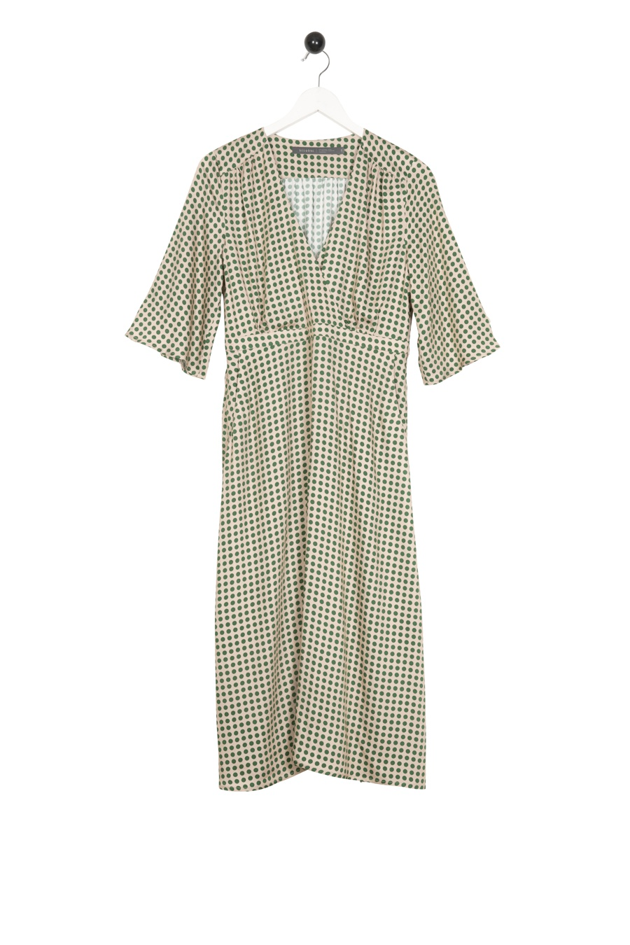 Vitaby Dress