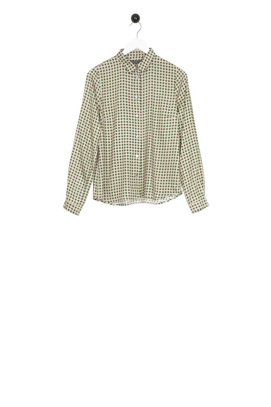 Vitaby Shirt