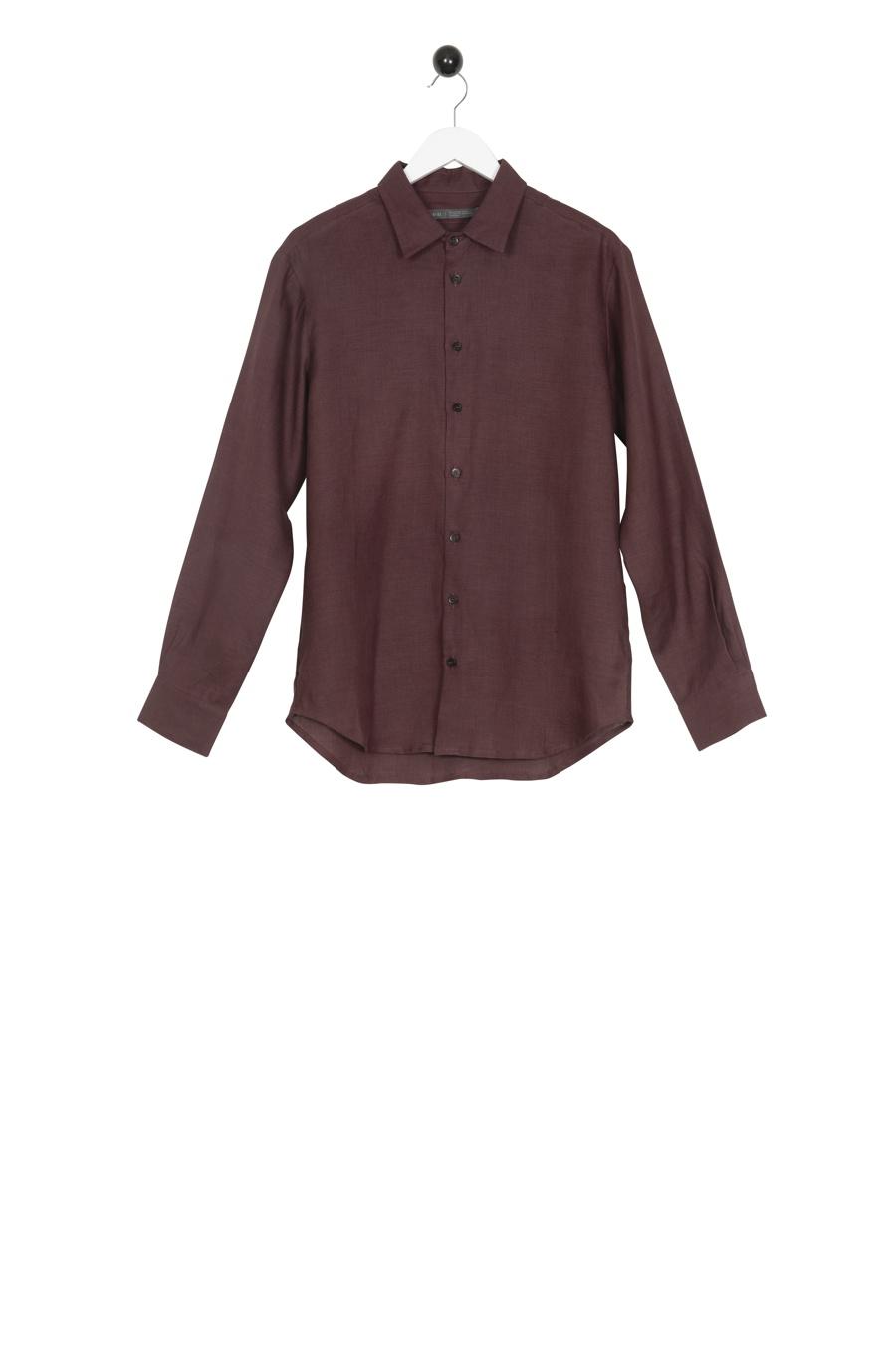 Ystad Shirt