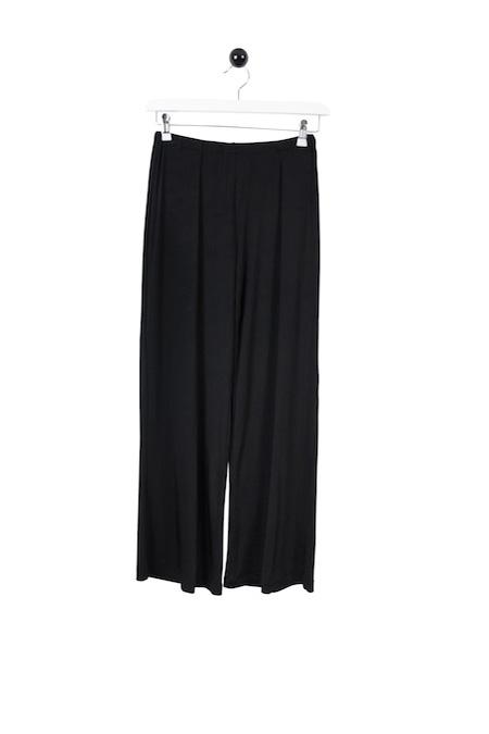 U-w Trousers