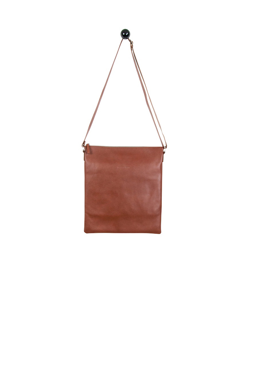 Bag A4