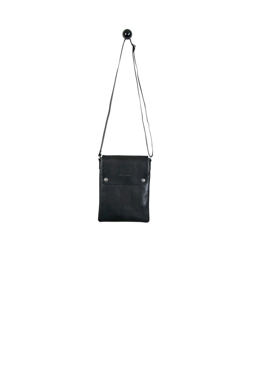 Bag A5