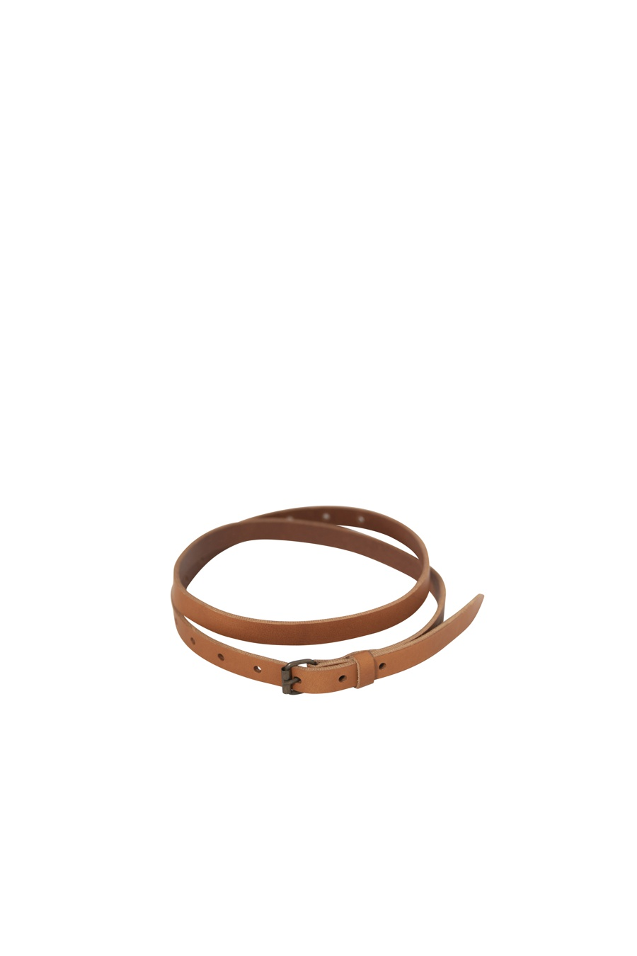 Basic Belt Thin