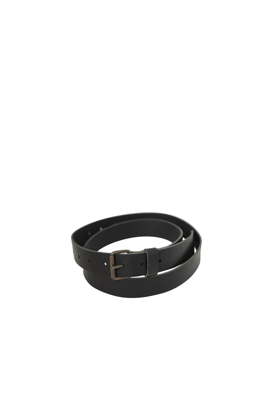 Basic Belt Wide
