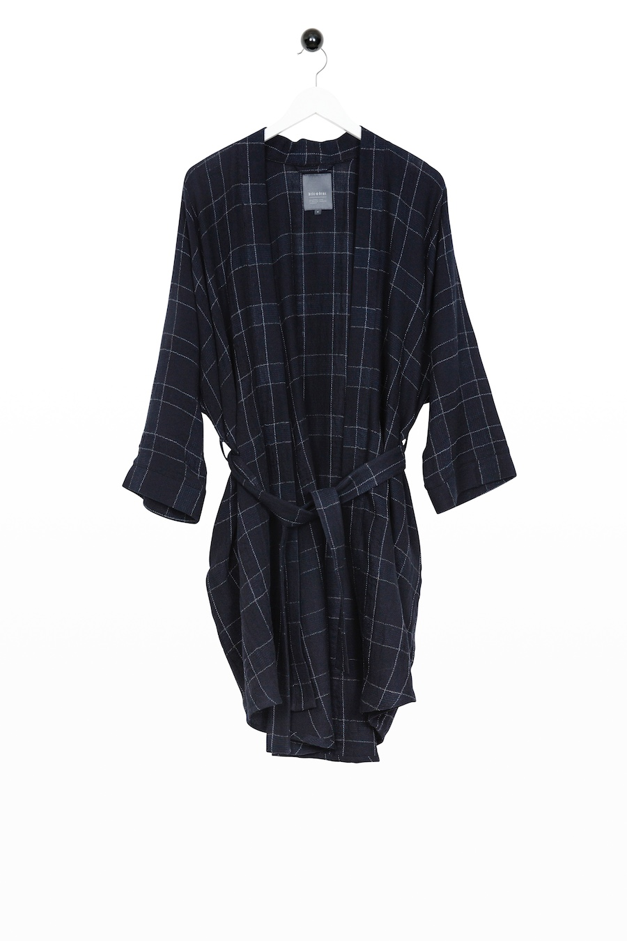 Bolsjoj Kimono