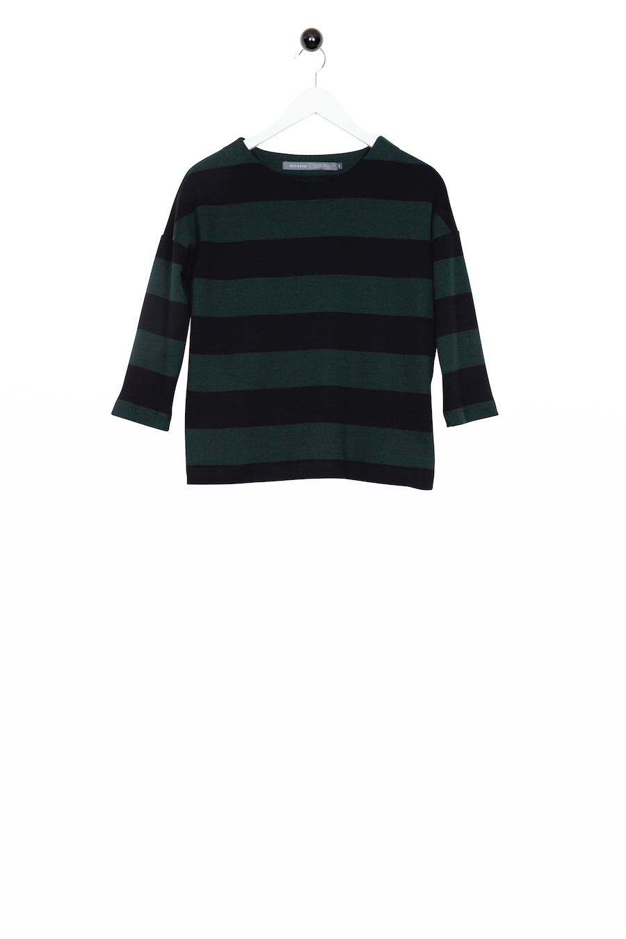 Marstrand Sweater