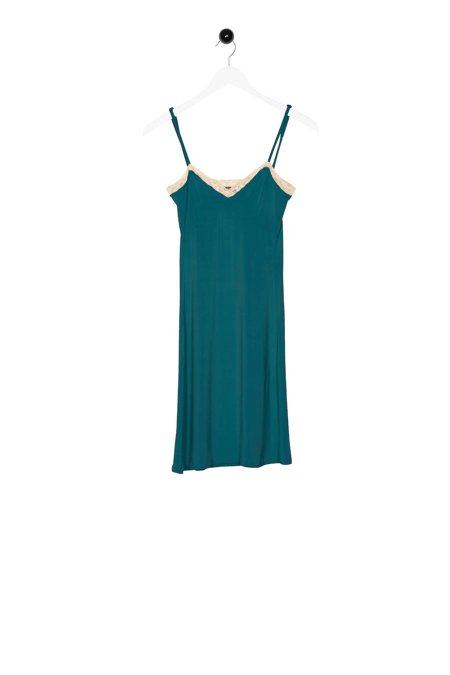 U-w Dress