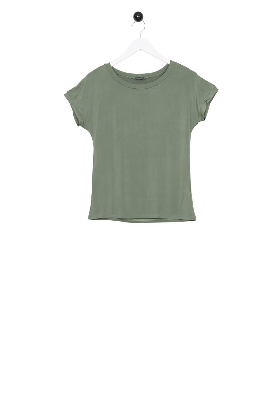 U-w T-shirt