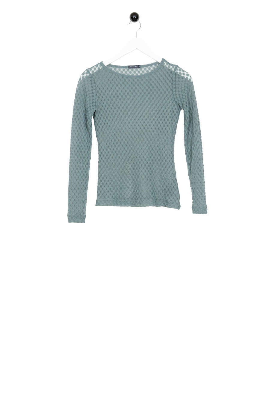 Vide Sweater