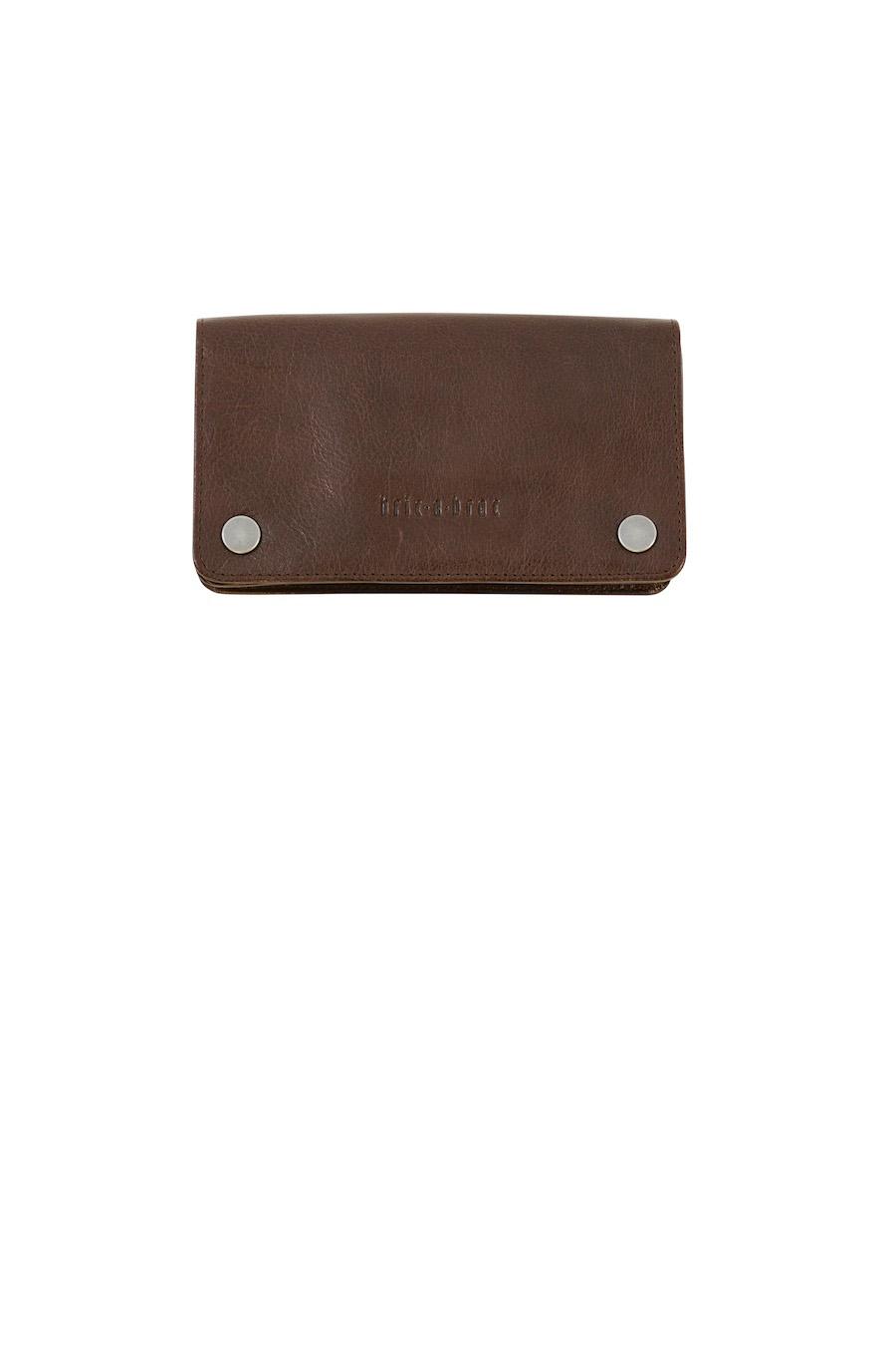 Wallet A6