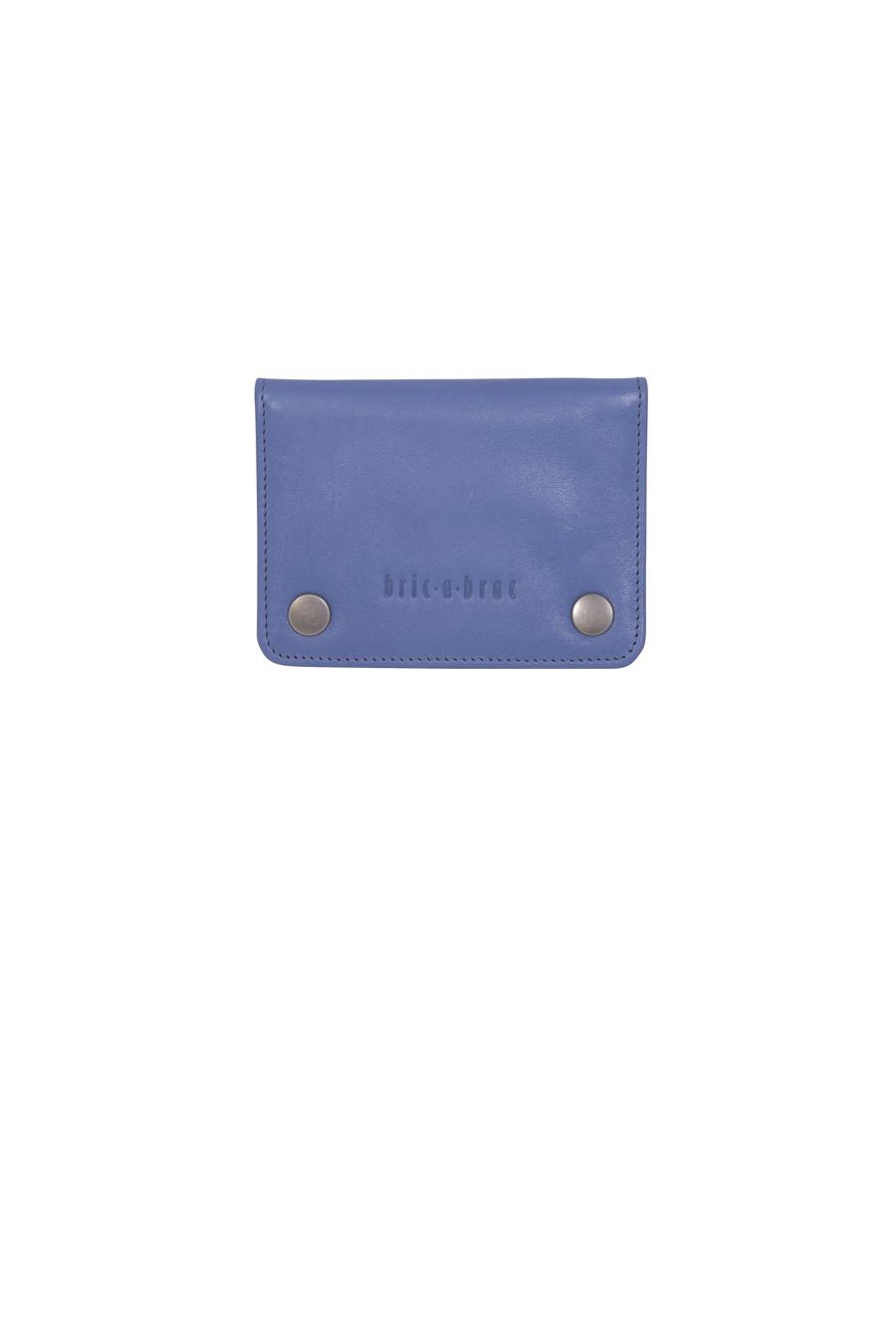 Wallet A7