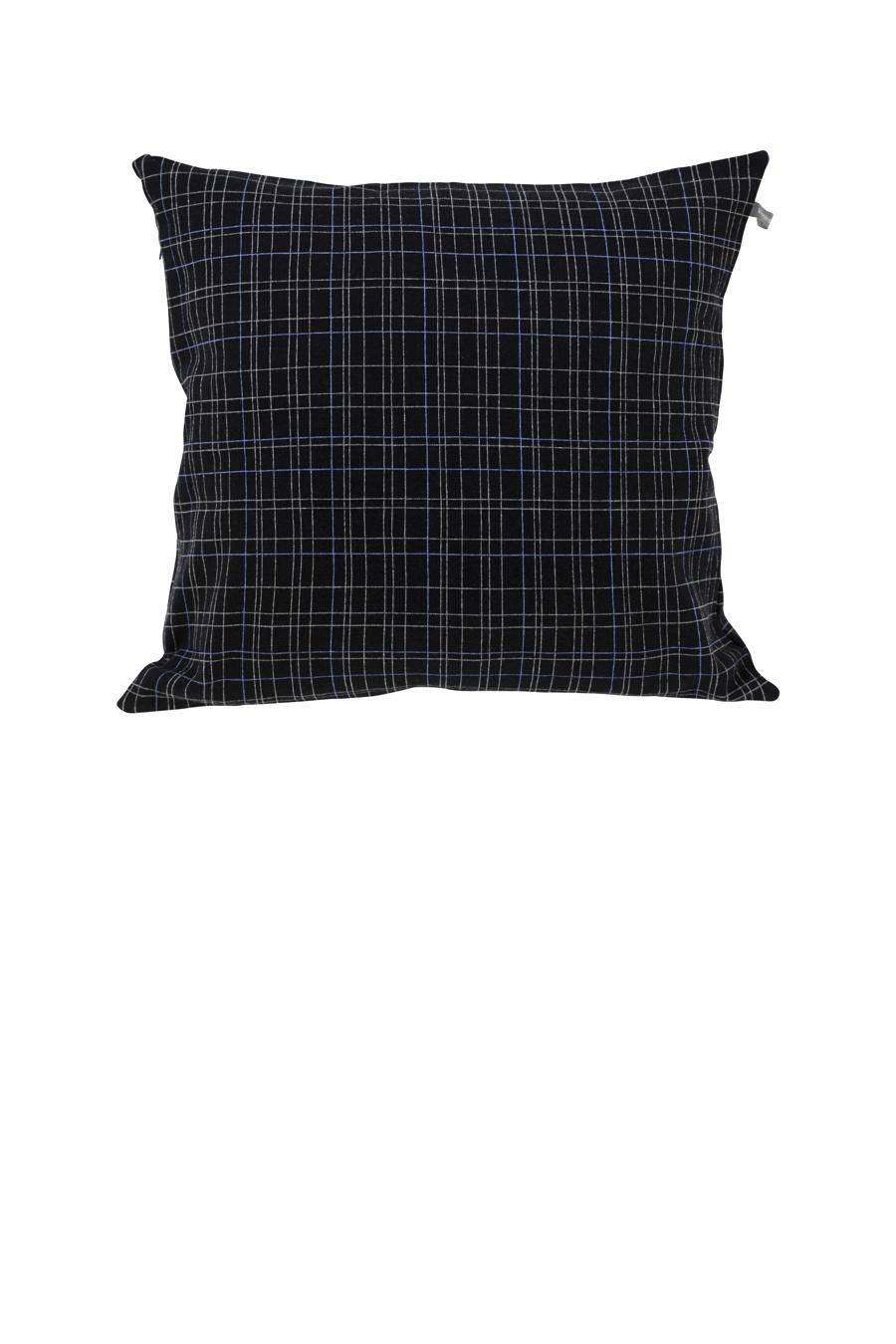 Cikoria Pillow Case