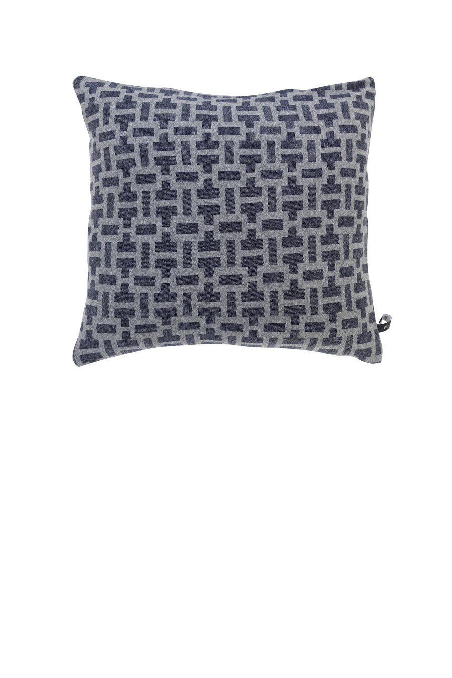 Dalby Pillow Case