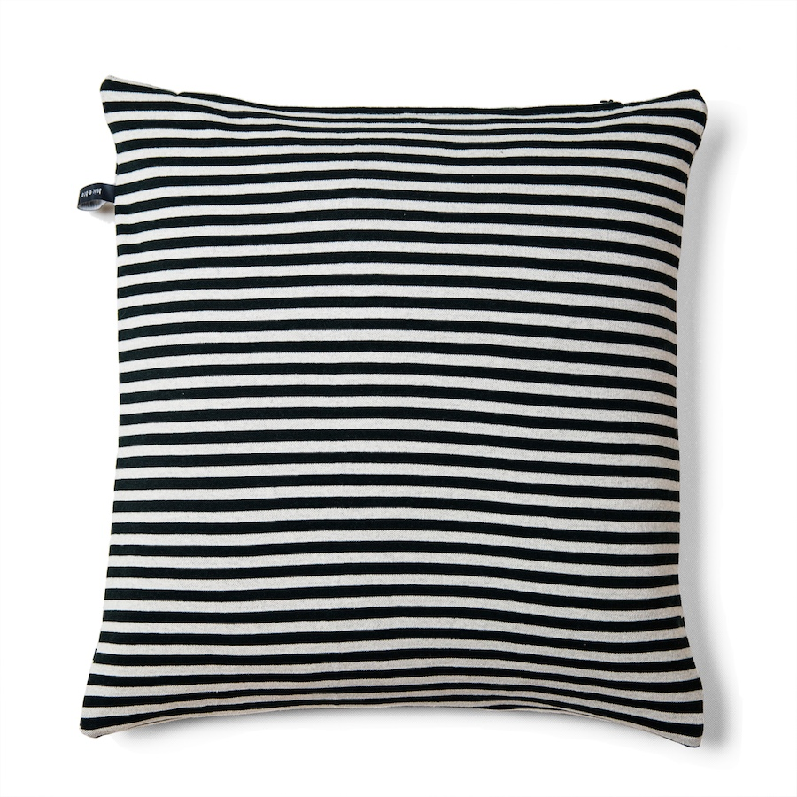 Marstrand Pillow Case Thin