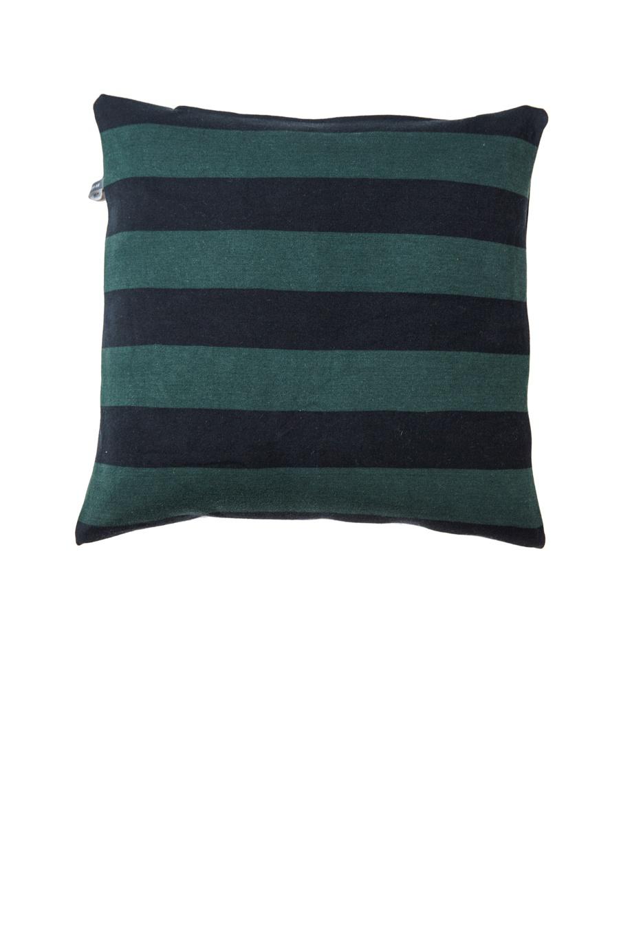 Marstrand Pillow Case