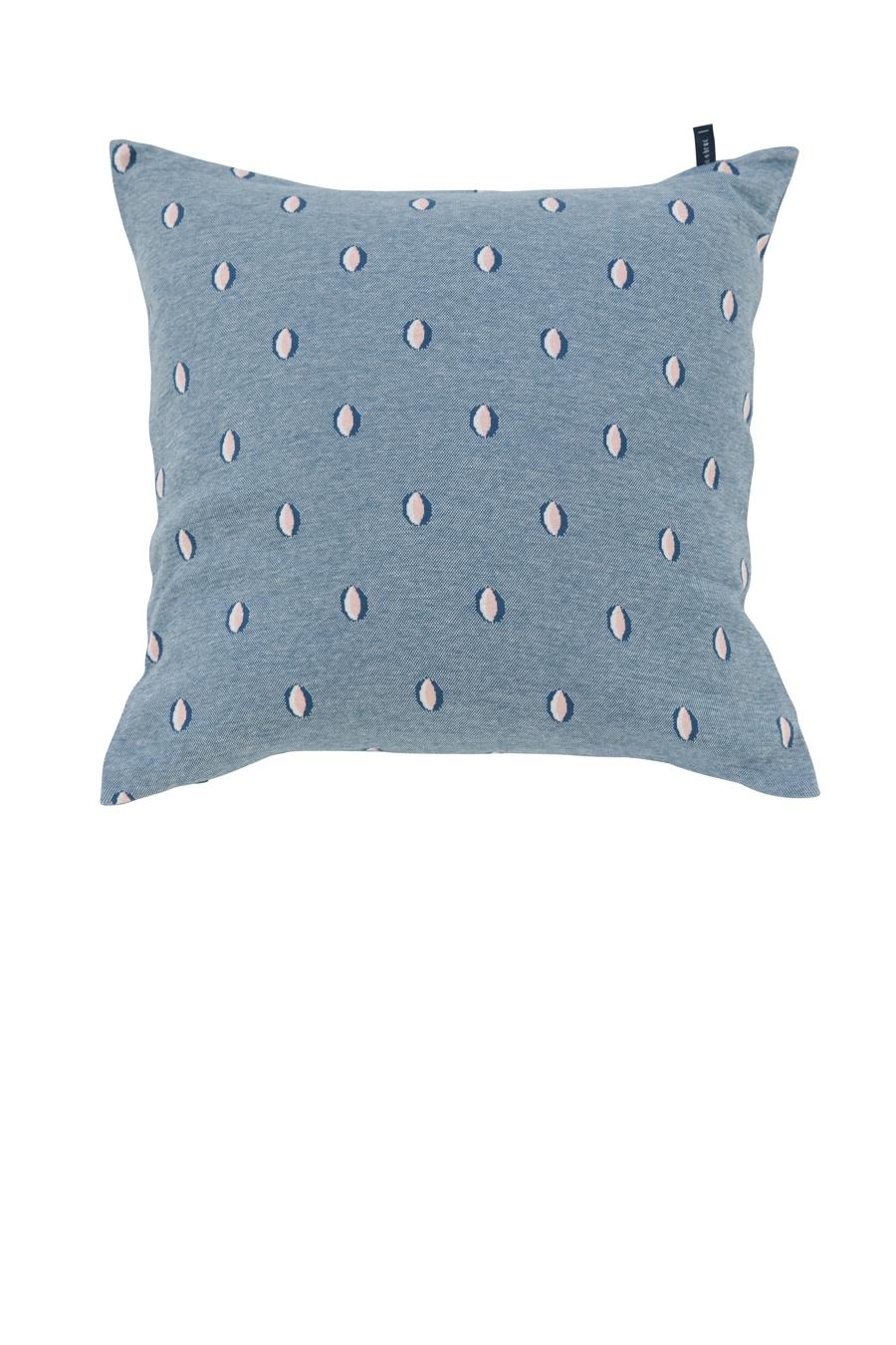 Pallone Pillow Case