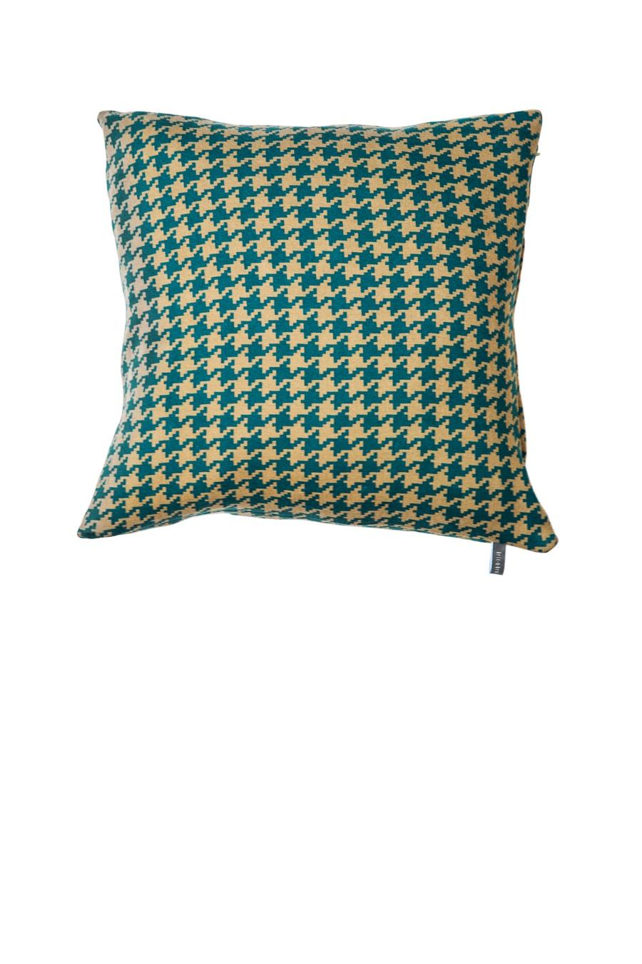 Rolf Pillow Case