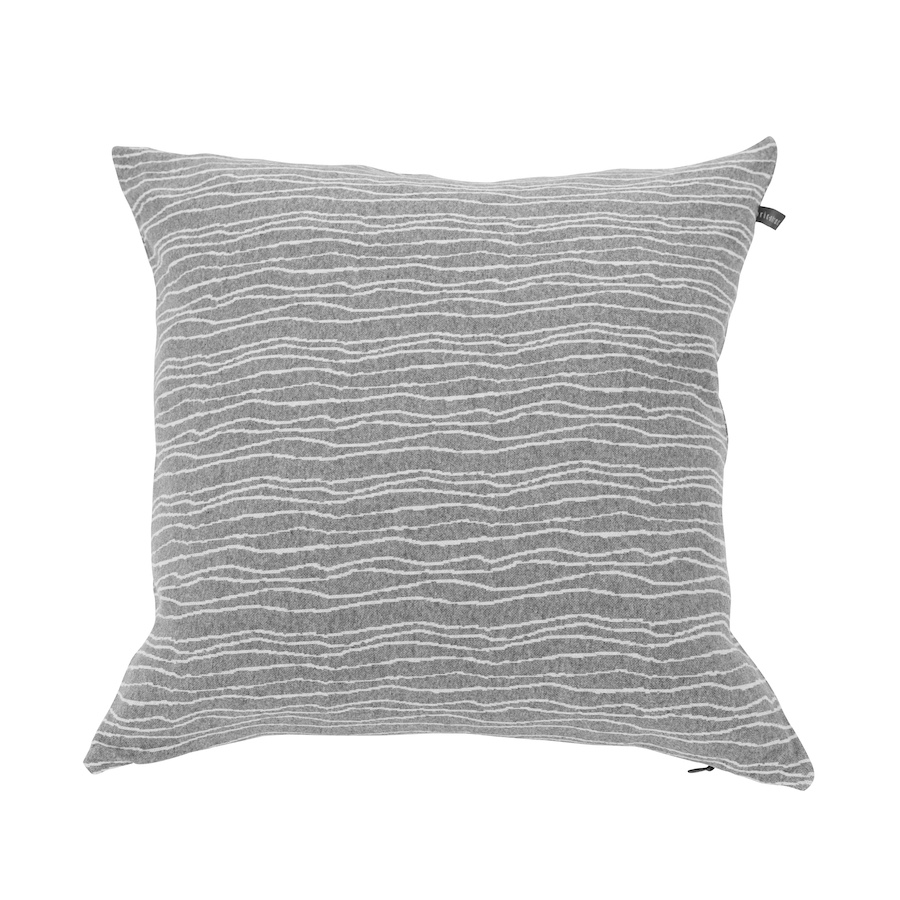 Tronco Pillow Case
