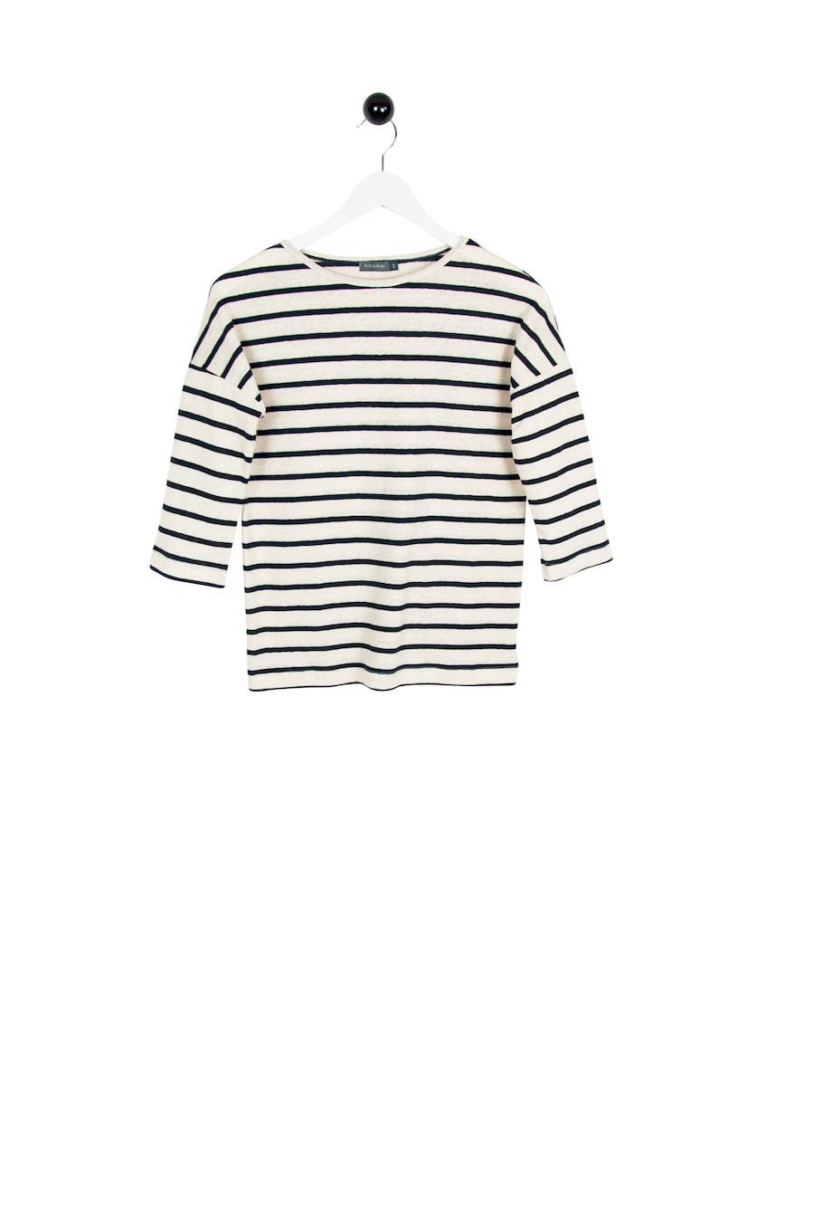 Basic Avena Sweater