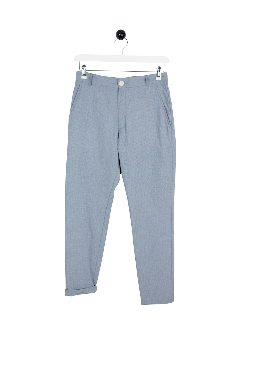 Lettorina Trousers