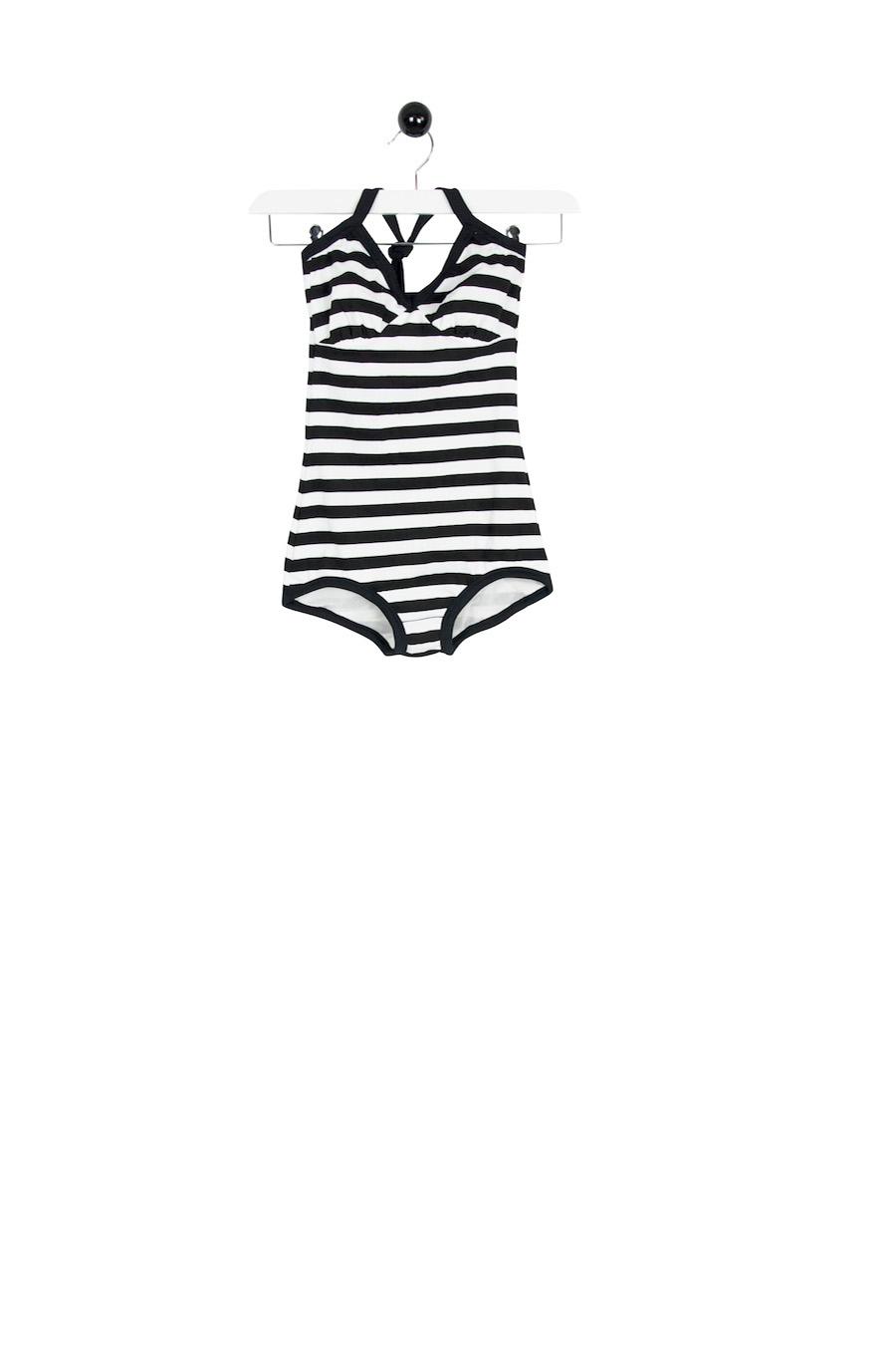 Mare Swimsuit
