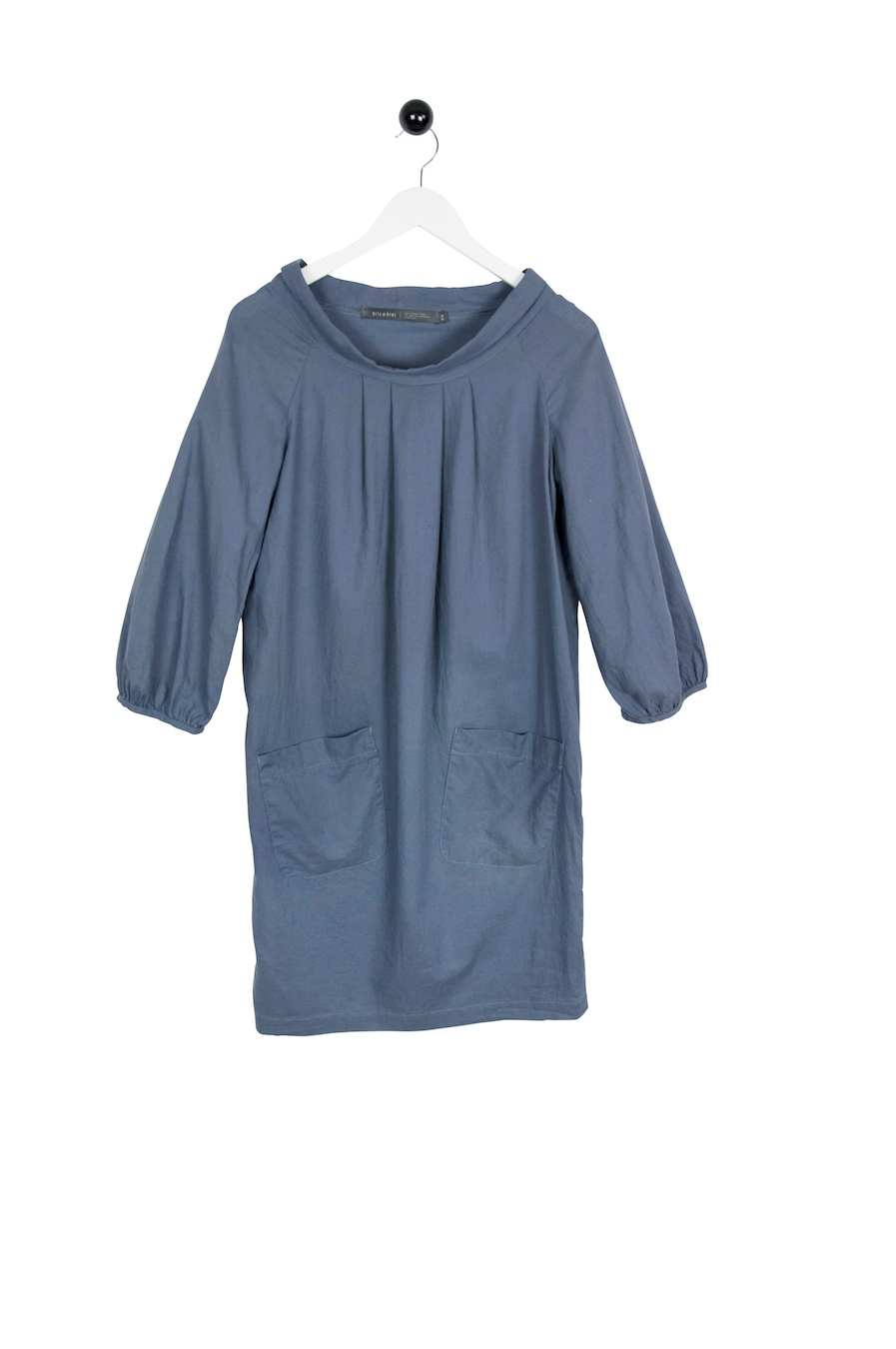 Nuvola Dress