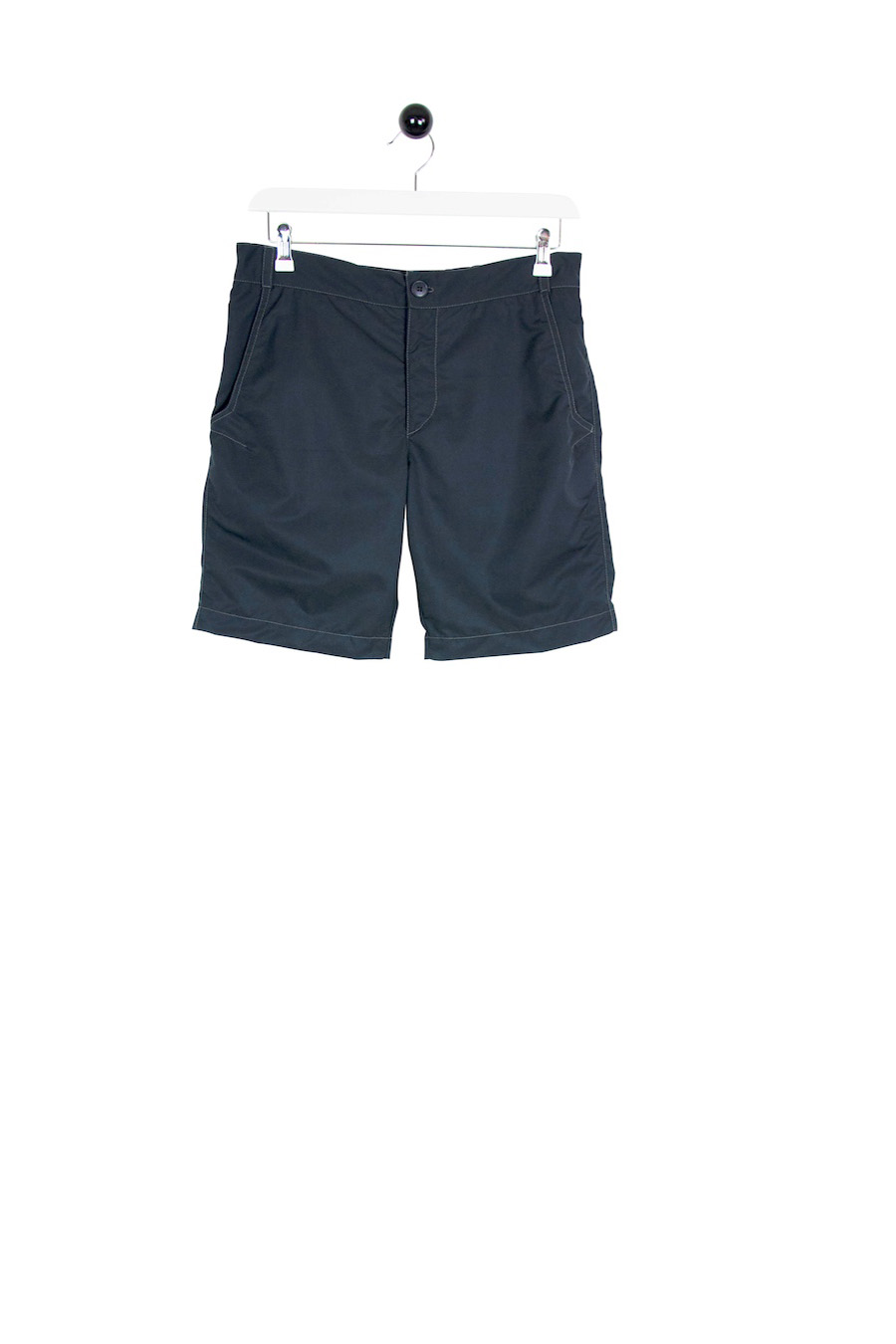 Pietra Swimming Trunks