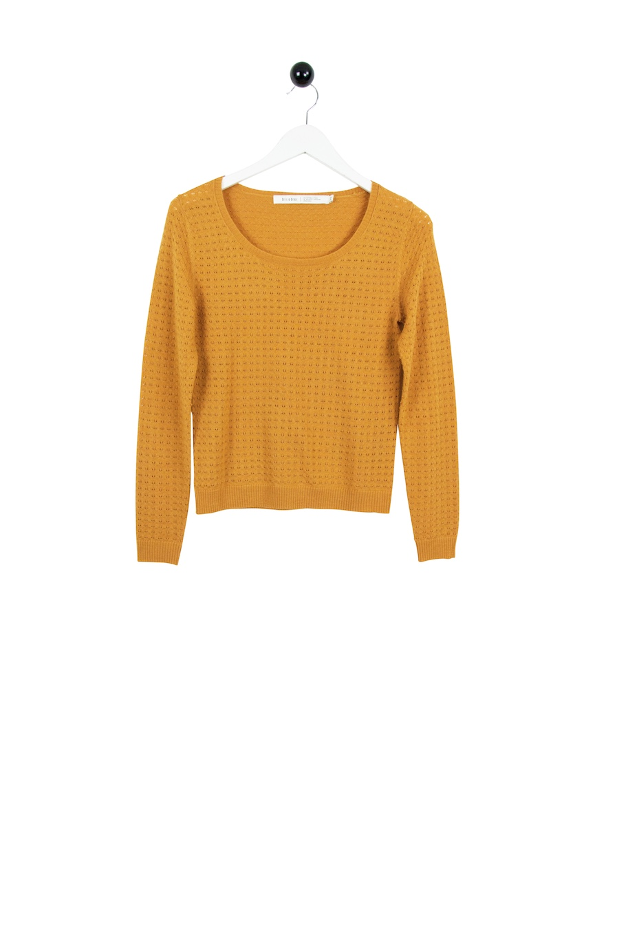 Alezio Sweater