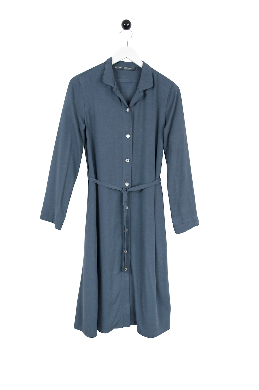 Capitano Coat/Dress