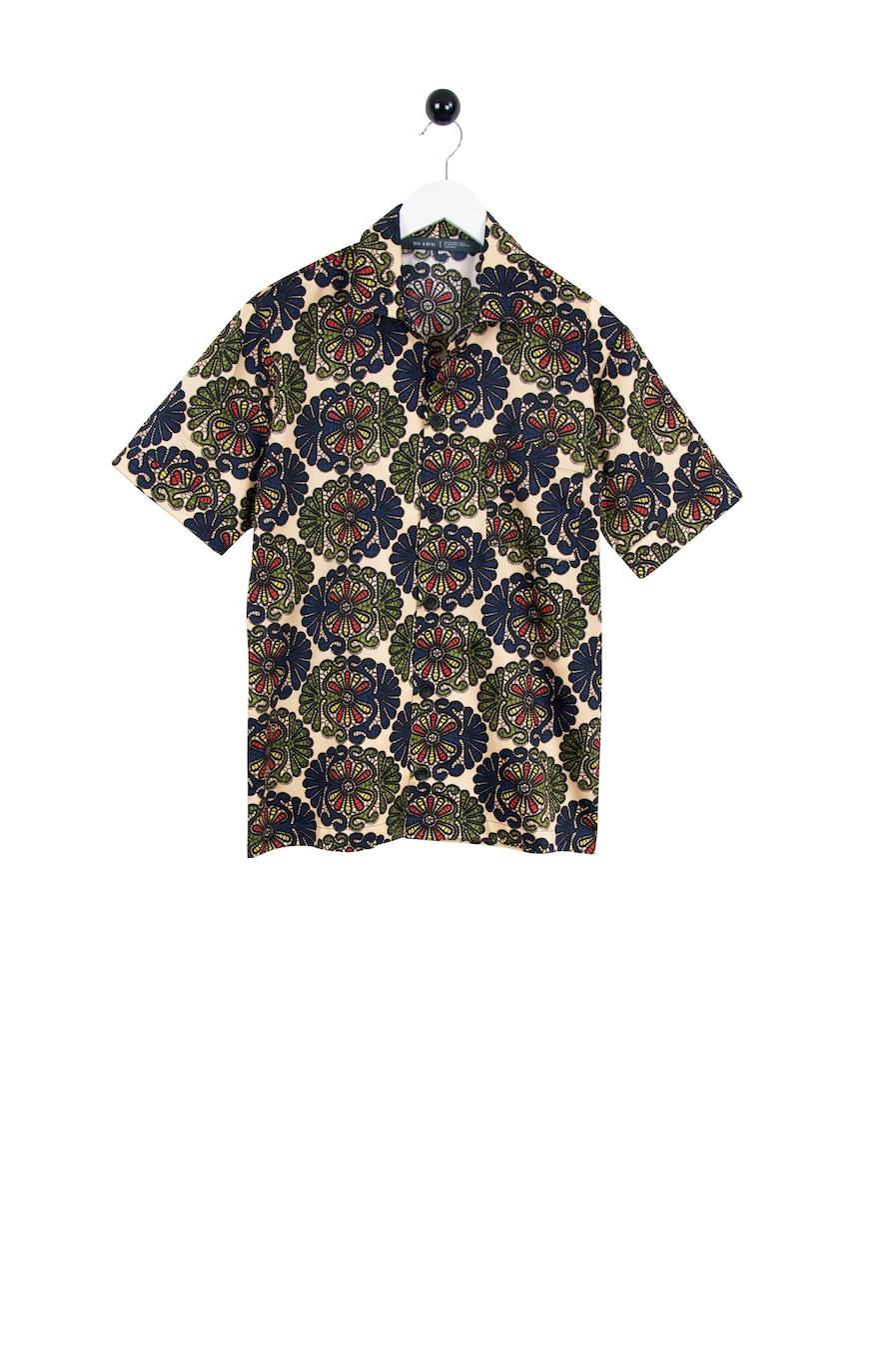 Collepasso Shirt