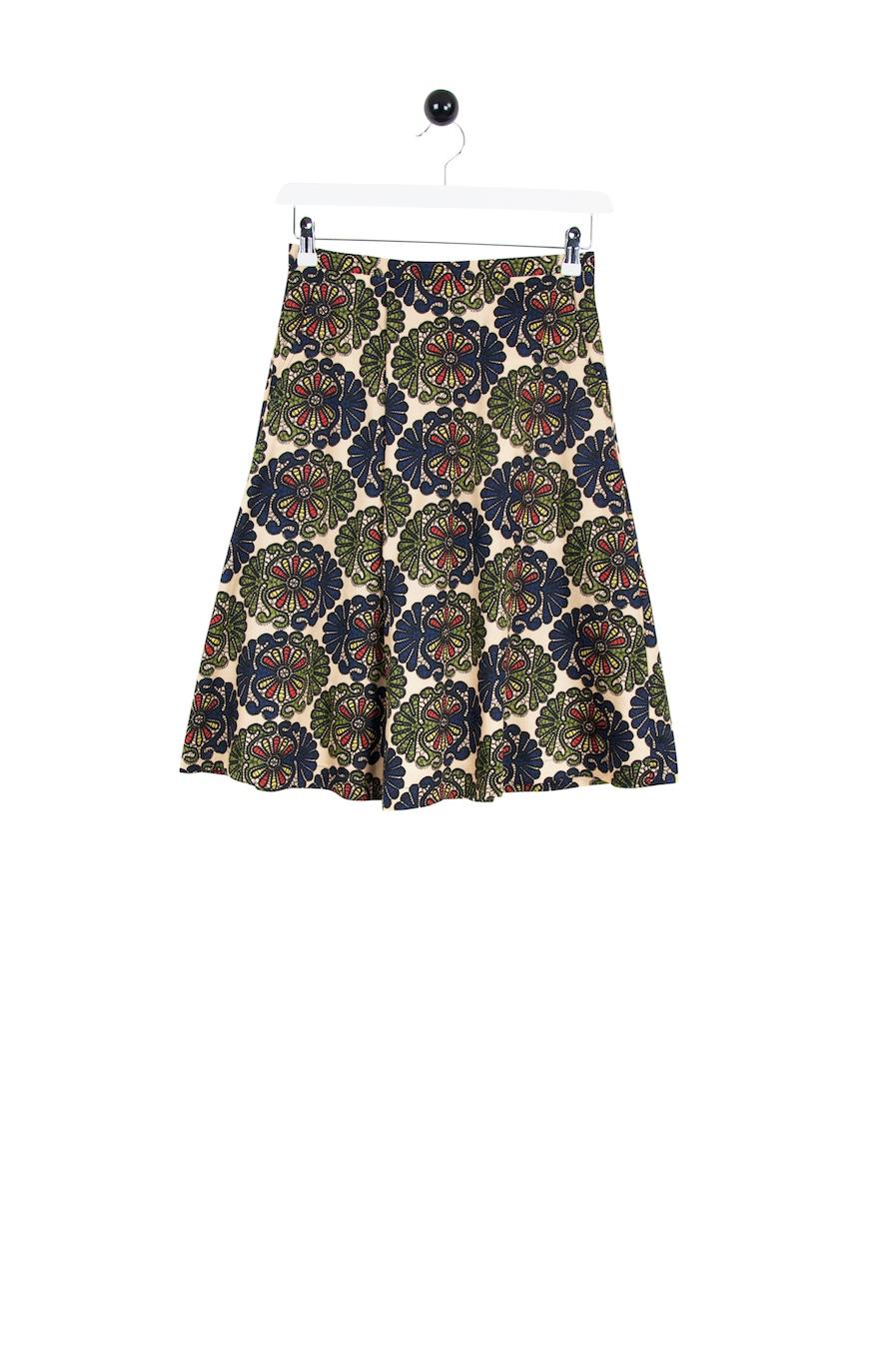 Collepasso Skirt