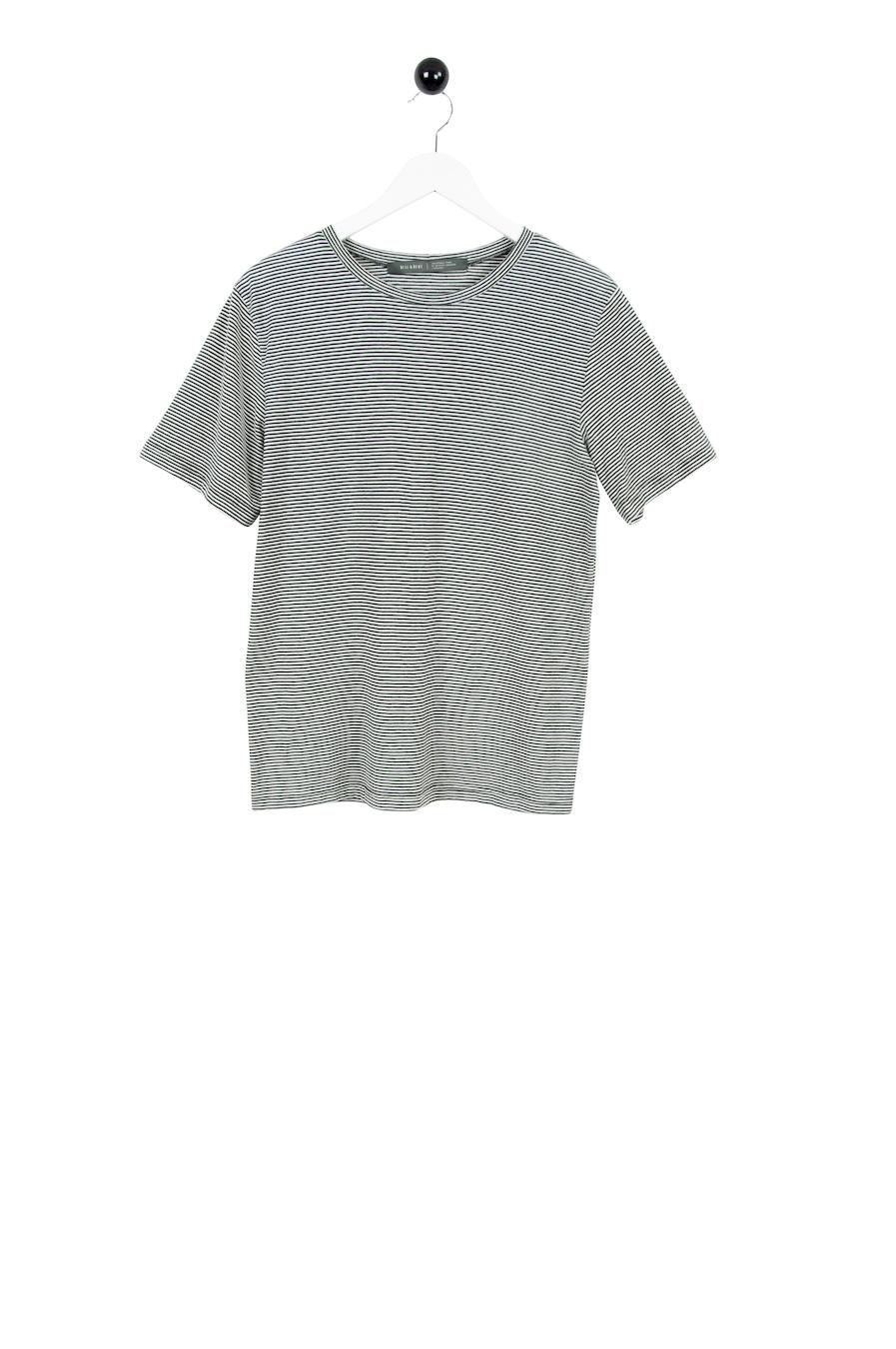 Fontana T-shirt