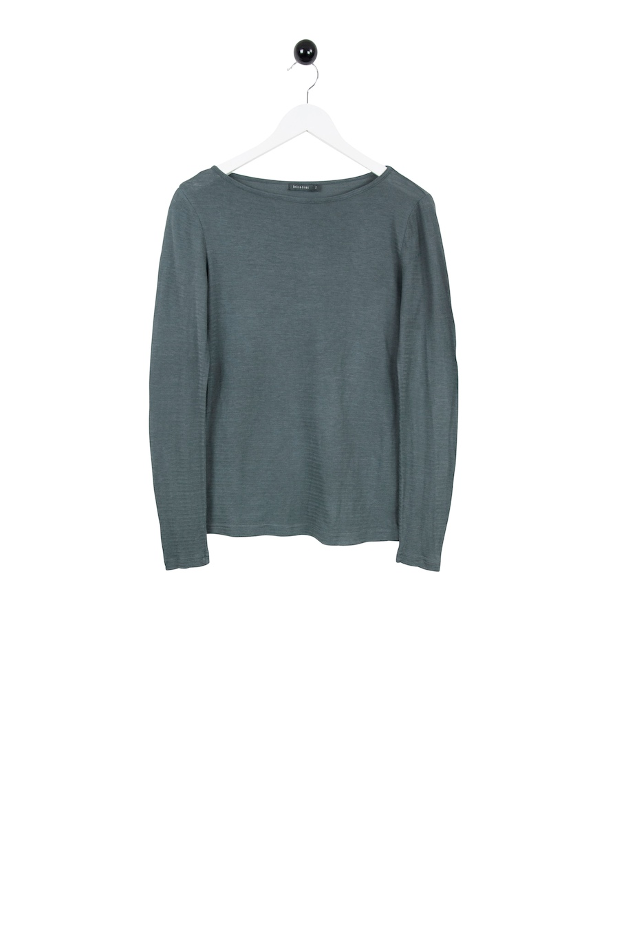 Leuca Sweater