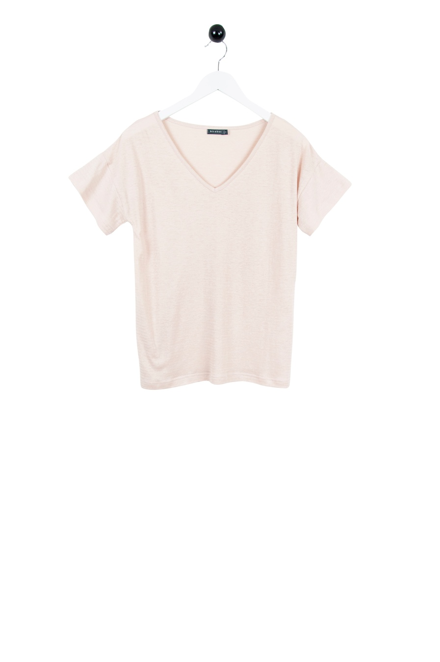 Leuca T-shirt
