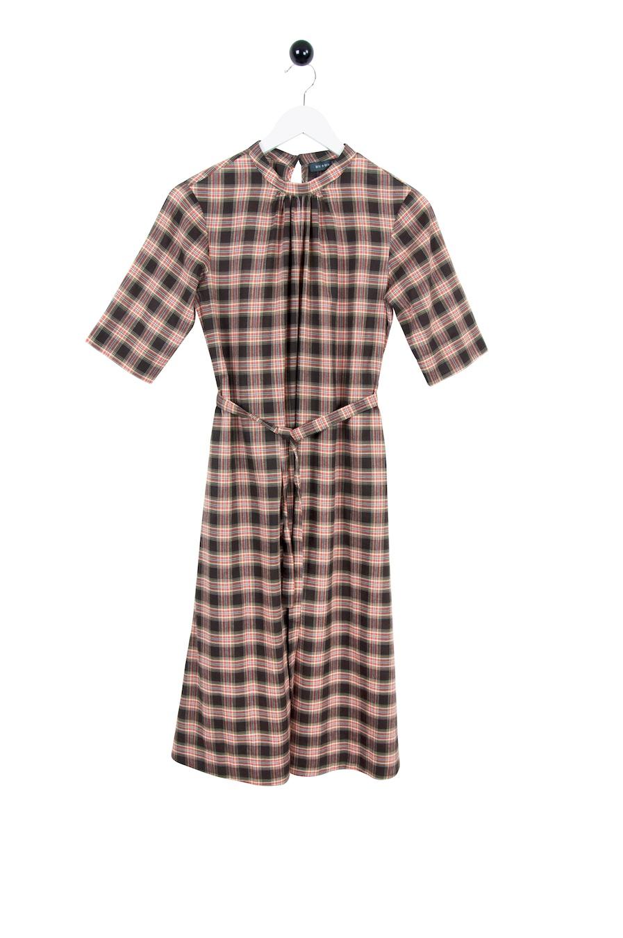 Palidini Dress