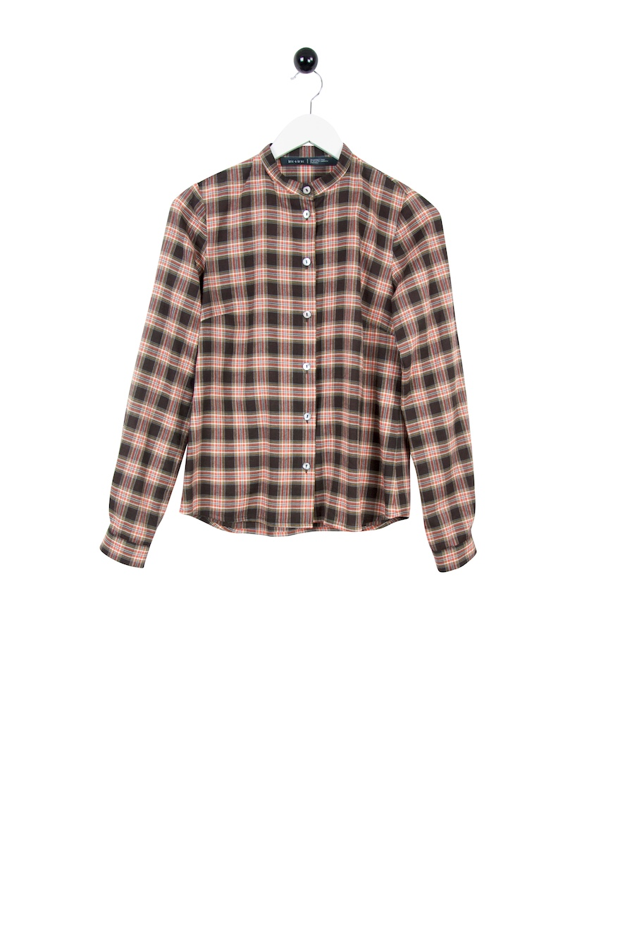 Palidini Shirt