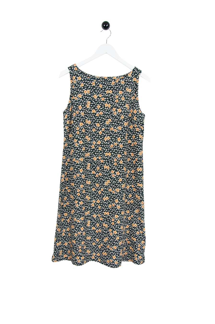 Racale Dress Sleeveless