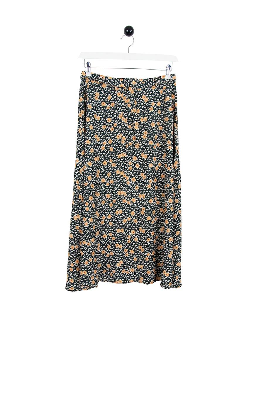 Racale Skirt