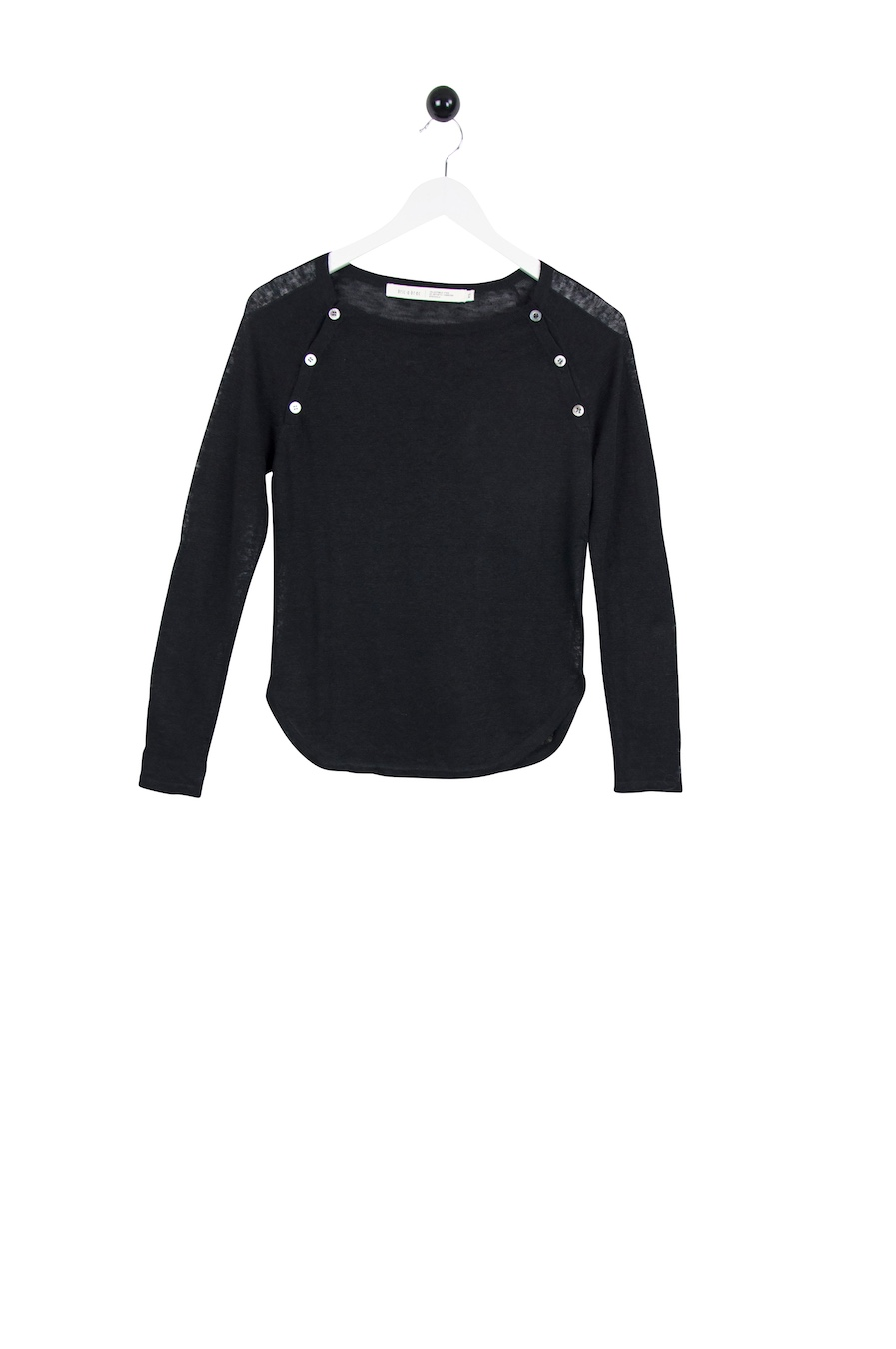 Ristola Sweater