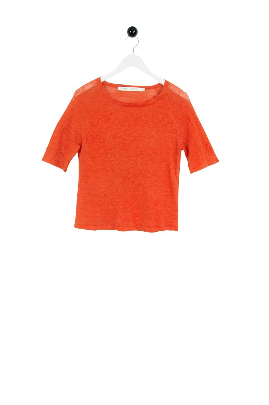 Ristola T-shirt