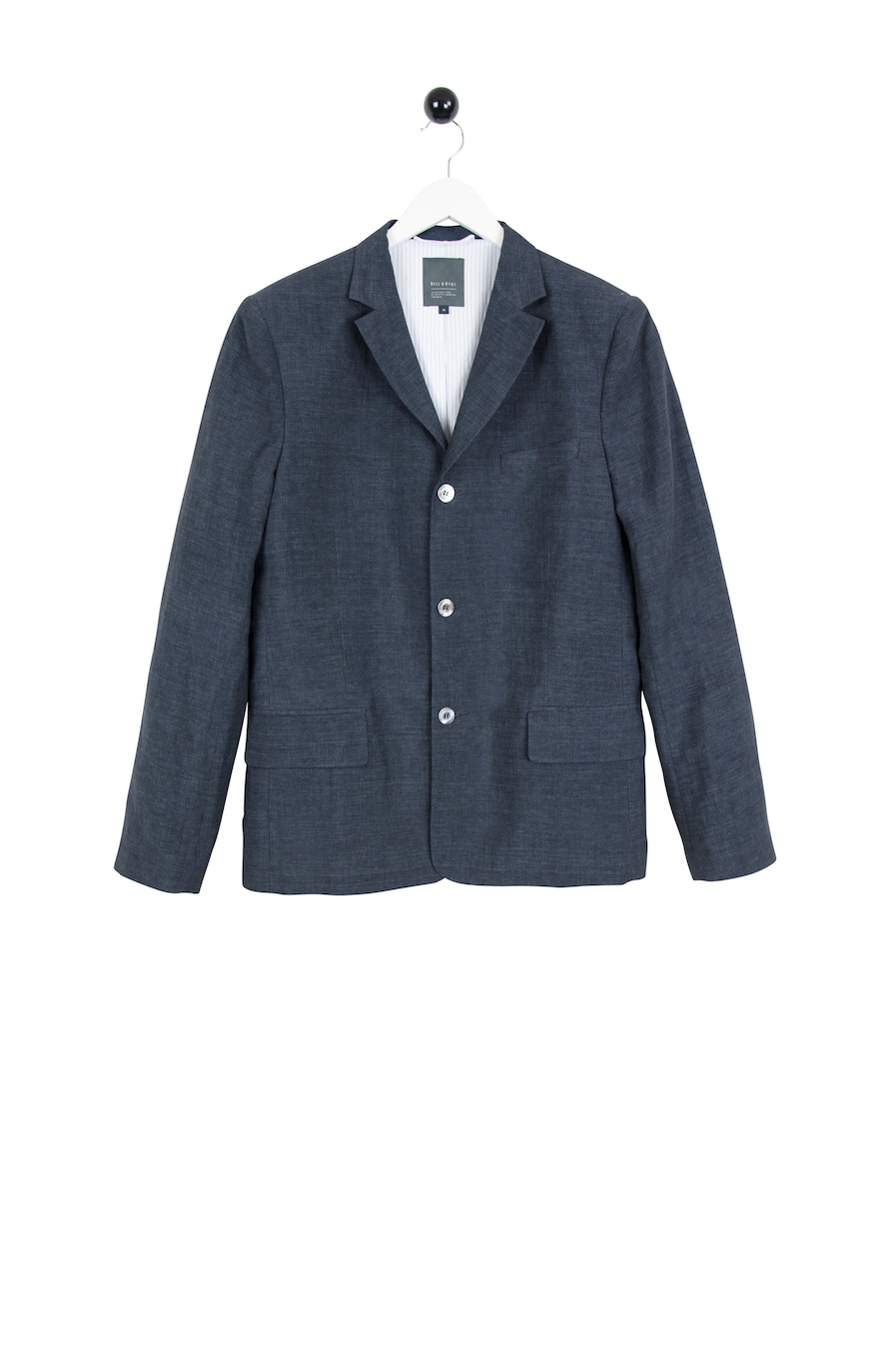 San Cataldo Jacket