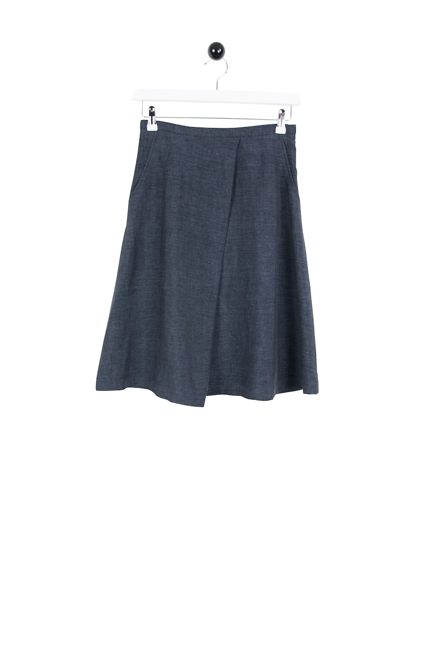 San Cataldo Skirt